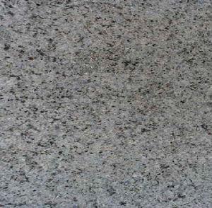 lastra in pietra in granito