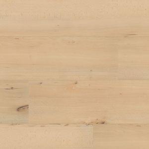 pavimento laminato a listoni in HDF