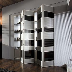 porta per armadio da interno