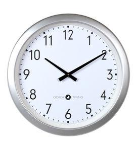 orologi moderni / analogici / a muro / LED