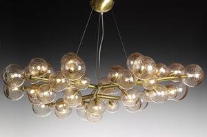 lampadario design minimalista