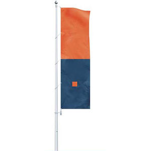 palo per bandiera