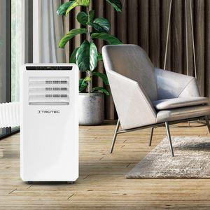 condizionatore mobile / monoblocco / split / residenziale