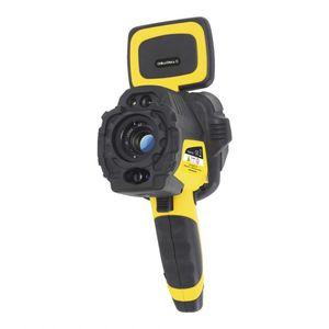 termocamera portatile