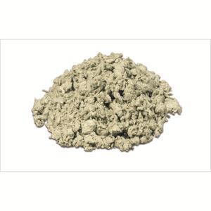 substrato colturale lana minerale / sfuso / di aerazione del terreno / per prato
