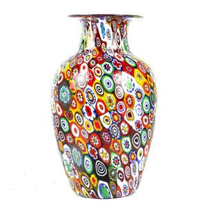 vaso classico