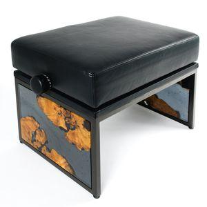 panca per pianoforte moderna