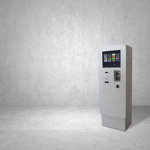 terminale interattivo multimedia