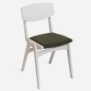 Sedia in pelle Tutti i produttori del design e dell