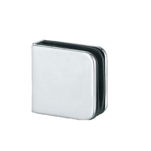 cerniera per porta a vetri / da doccia / in ottone