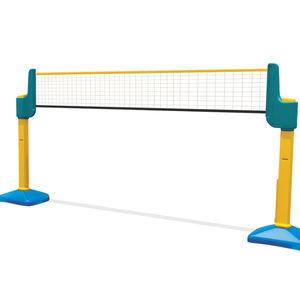 rete da pallavolo per parco giochi
