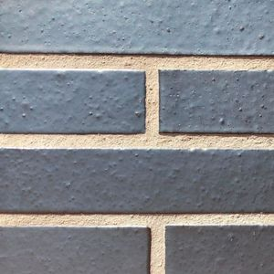 mattone vetrificato