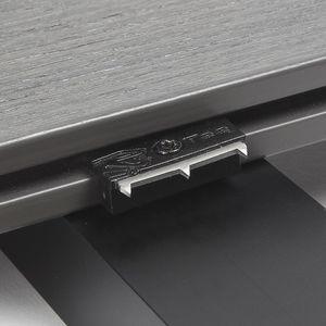 sistema di fissaggio in acciaio inox