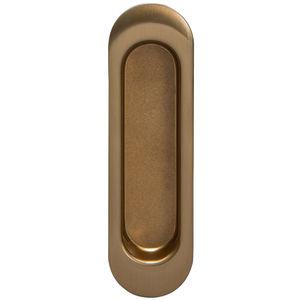 maniglia a tirante per porta scorrevole