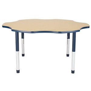tavolo per scuola