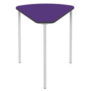 tavolo per corsi di formazione moderno