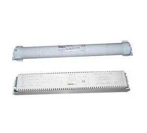 ballast alogeno / di emergenza / a lampada fluorescente