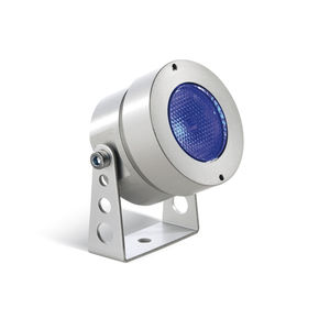 proiettore IP68 / LED RGB / contract / per esterni