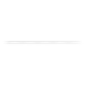 luce ad incasso / LED / lineare / in alluminio estruso
