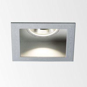 downlight da incasso / da esterno / LED / alogeno