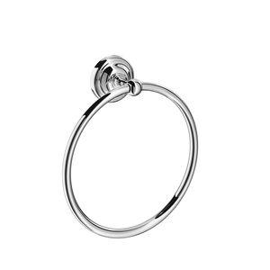 portasalviette ad anello