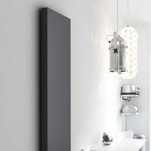 radiatore ad acqua calda