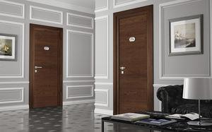 porta da interno