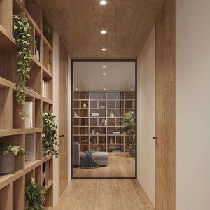 pannello decorativo per mobilio