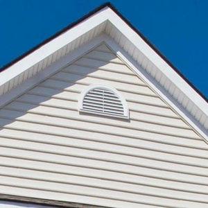 griglia di ventilazione in alluminio / rettangolare / quadrata / rotonda