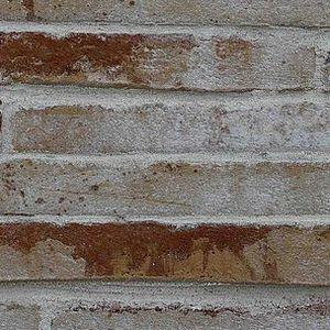 mattone faccia a vista in terracotta