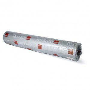 geotessile non-tessuto / in fibra di polipropilene / di protezione / di consolidamento