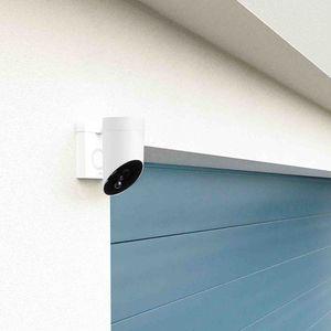 camera di sicurezza IP