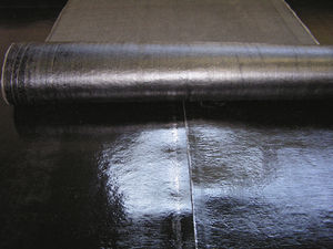 barriera al vapore in elastomero