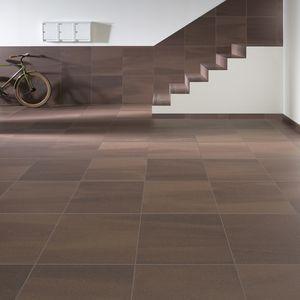 piastrelle da interno / da esterno / da parete / da pavimento