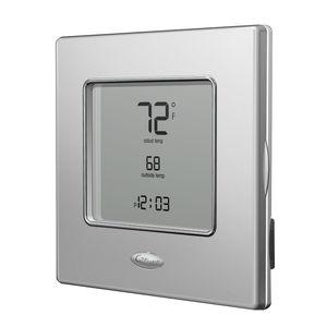 termostato per riscaldamento