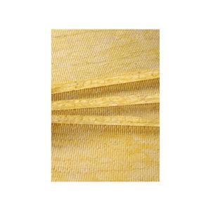 isolante termico / in lana di vetro / per interni / in pannelli