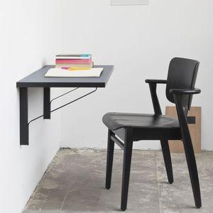 scrivania da parete