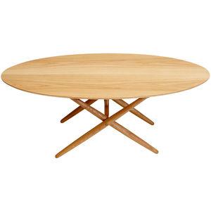 tavolino basso classico