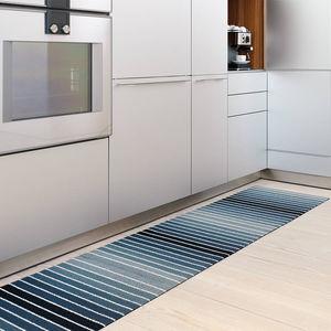 tappetino ad uso professionale