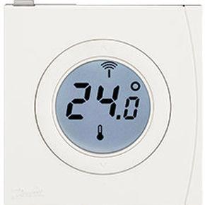 rivelatore di temperatura