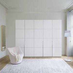 armadio modulare