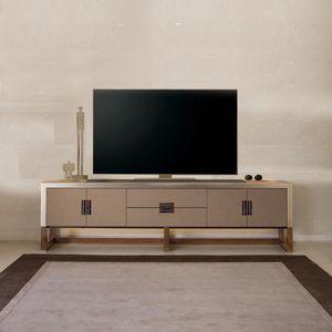 mobile porta TV moderno