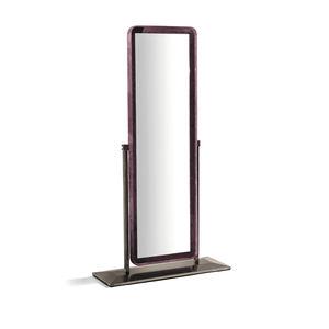 specchio psyche
