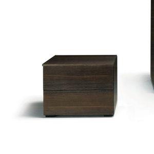Piccoli Comodini Moderni.Comodino Moderno Tutti I Produttori Del Design E Dell