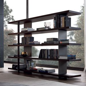 libreria moderna