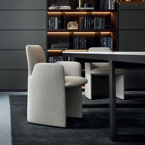 sedia moderna