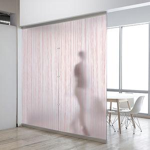 pannello decorativo in resina / per parete / per muro / testurizzato