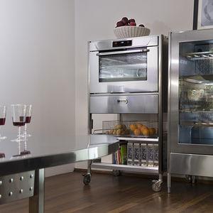 mobile da cucina