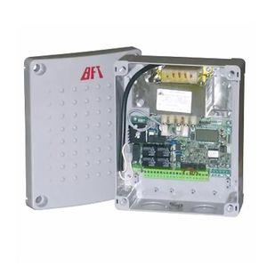 tastiera di controllo per controllo accessi / a muro