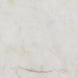 lastra in pietra in marmo